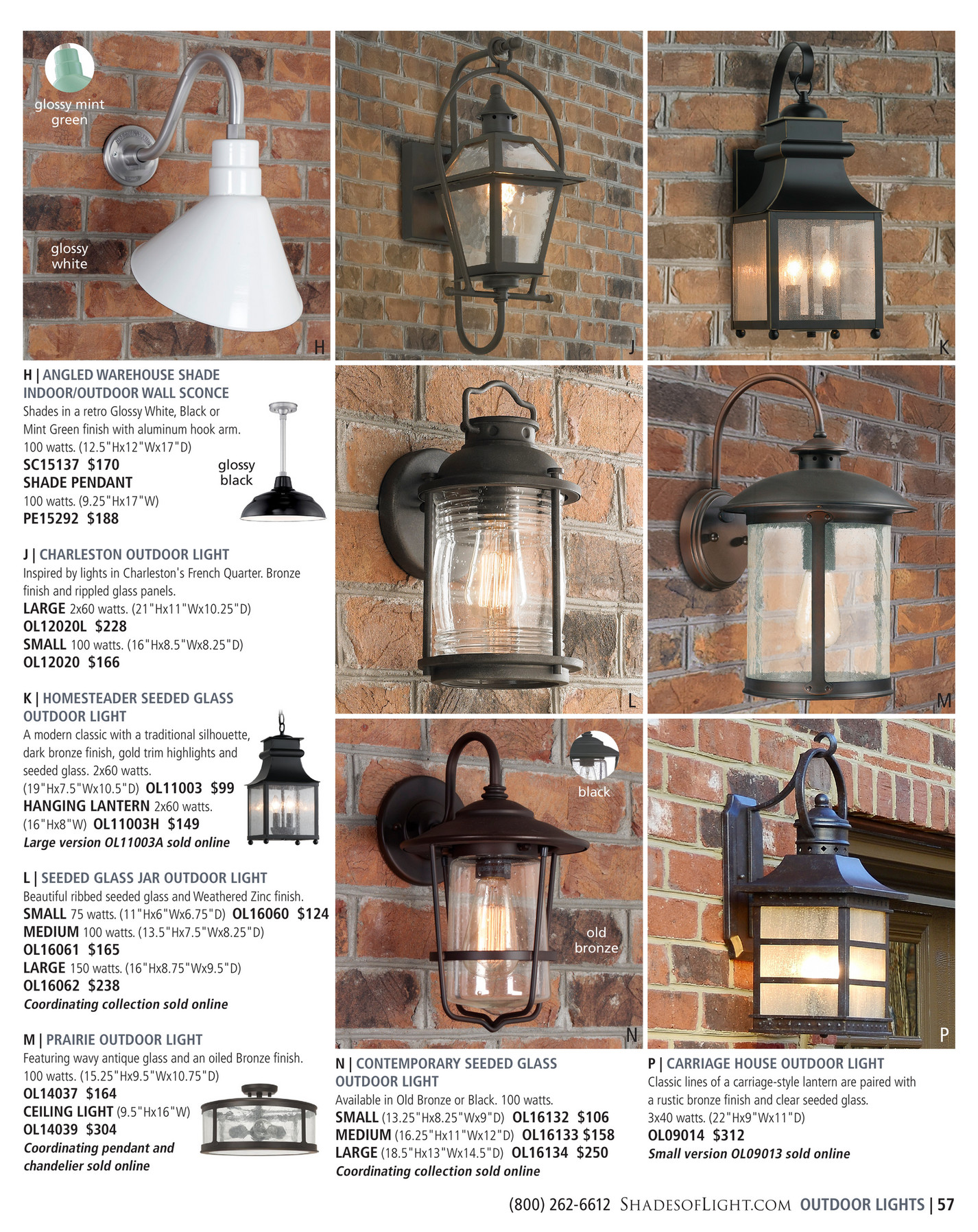 Lantern Wall Lights Indoor Candle Light Wall Sconces Beautiful
