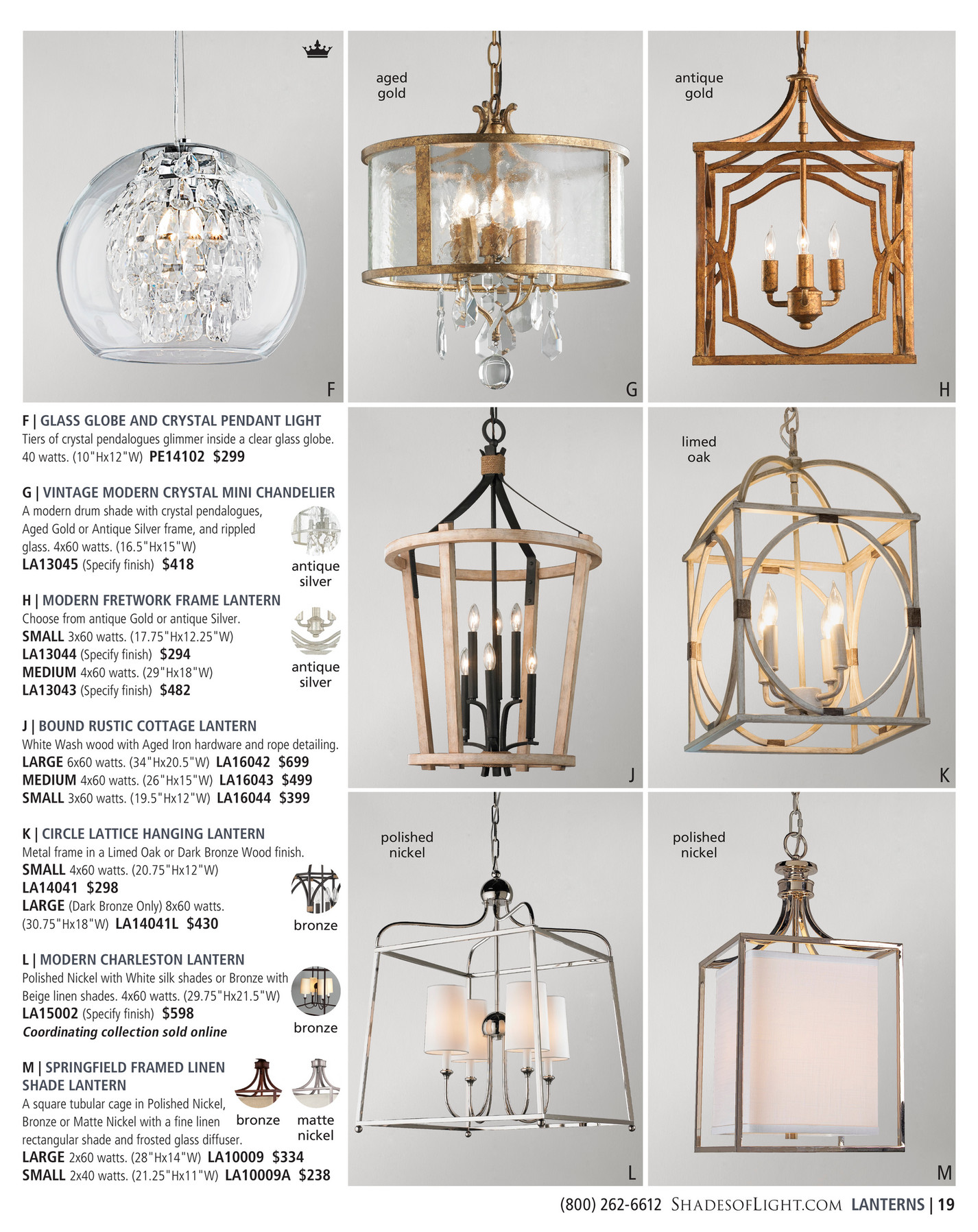 White washed wood sphere chandelier chandeliers by shades of light -  Wood Chandelier Features A Whitewashed Finish And Glass 800 262 6612 Shadesoflight Com Lanterns 19
