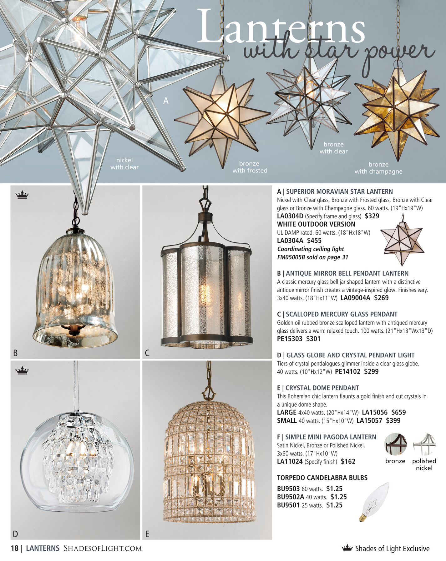 100 moravian star pendant light fixture pendant lighting en