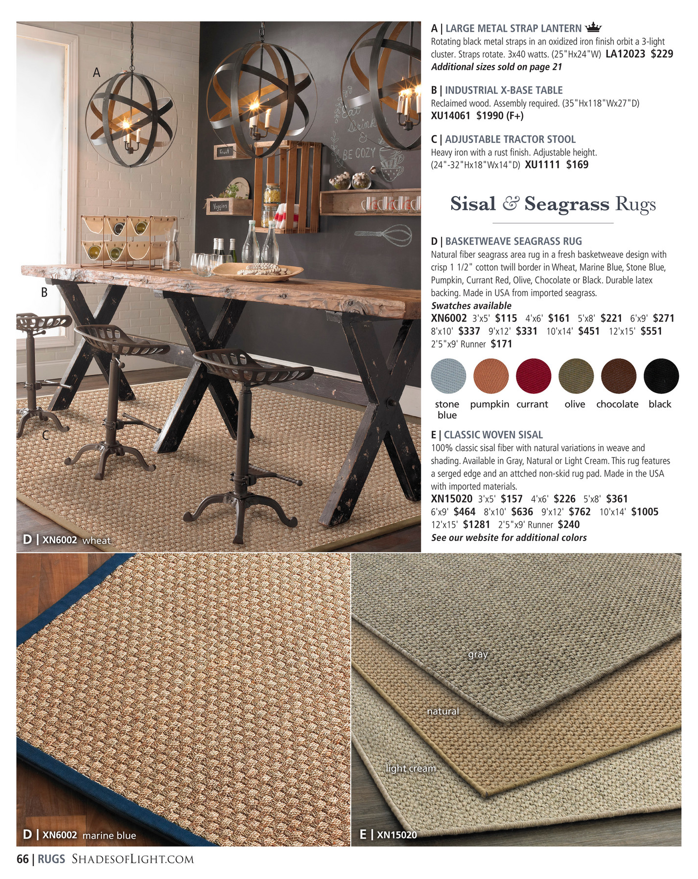 We Searched For The Best Flokati Rug And Found You A Winner!