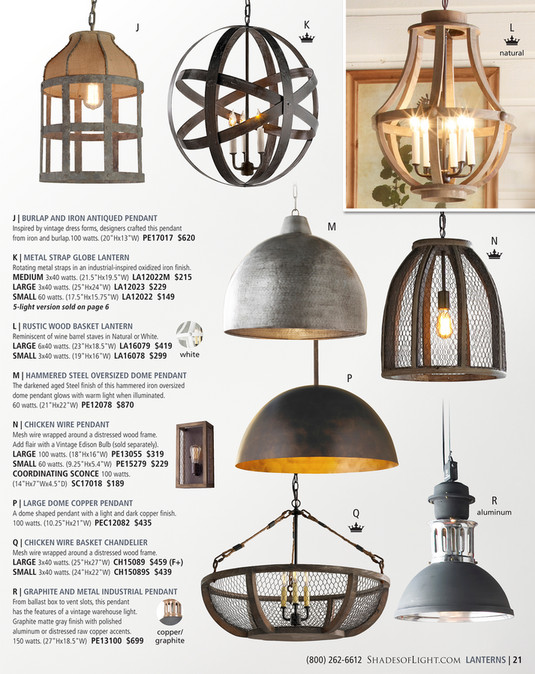Shades of Light - Indigo Inspirations 2017 - Copper Onion Dome ...