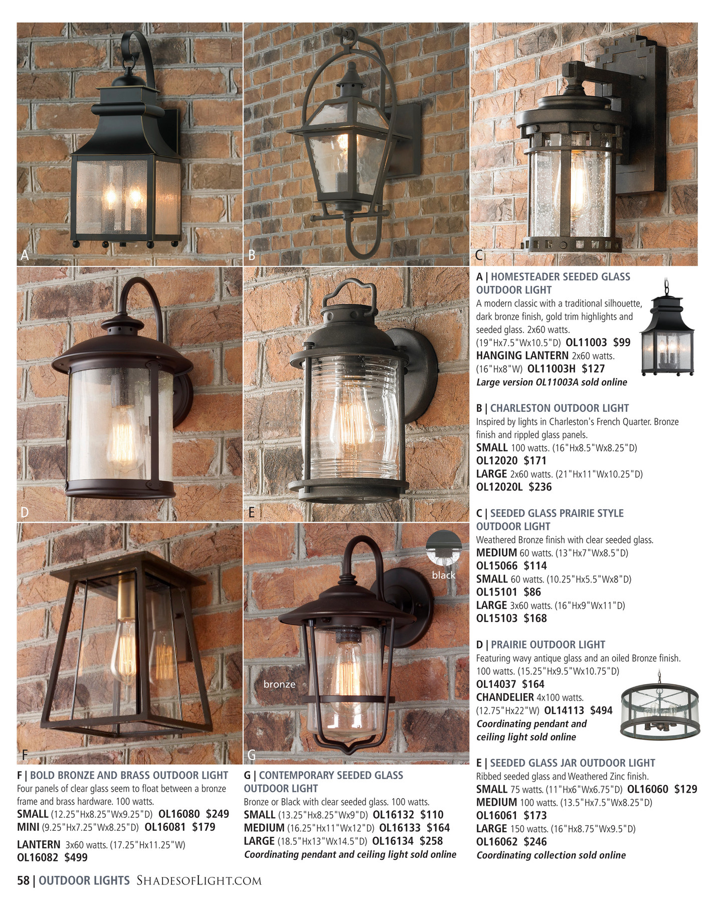 Shades Of Light Modern Farmhouse 2017 Seeded Gl