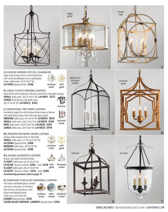 Shades of light upscale traditional 2018 vintage modern crystal limed oak aged gold h j k j vintage modern crystal chandelier aged gold mozeypictures Image collections